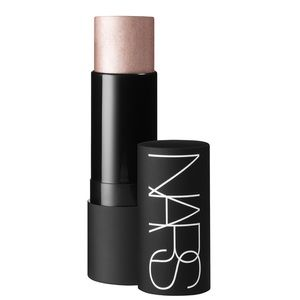 NWT NARS Copacabana The Multiple Color Stick